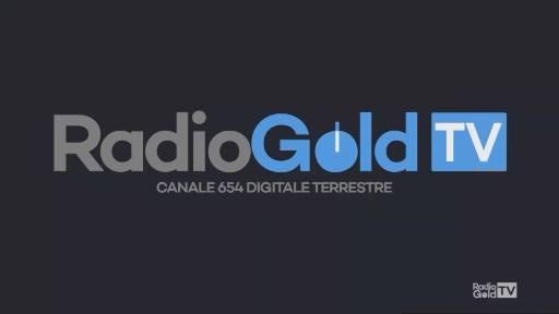 Radio Gold Tv - Radio e Tv 4.0. Continua lo sviluppo delle visual radio DTT. Nel nord Italia via a Radio Millennium Tv, Radio Musica Tv, Radio Gold Tv. Nelle Marche, Radio Linea Tv passa nel blocco 10-19