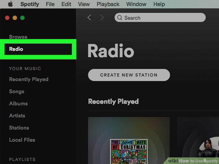 Spotify Radio - Media. Spotify con Ad Studio si prepara alla pesca a strascico del mercato pubblicitario radiofonico italiano: clienti da 250 euro in su