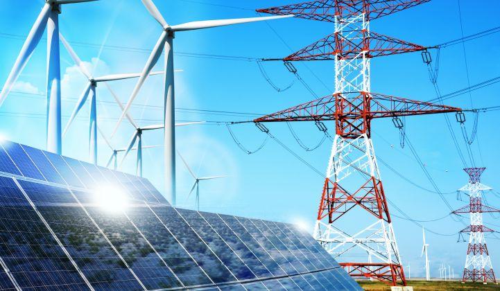 energia - Economia. Energia al bivio: forte attesa per il via definito al mercato libero. Intanto esplodono i servizi online di comparazione delle offerte