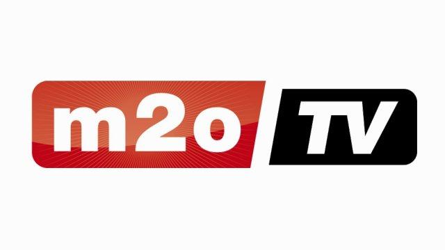 m2o tv - Radio e Tv. Capital Tv e m2o Tv dicono addio a Sky mentre arriva Mediaset. Rumors: novita' sul DTT. D'altra parte, 44 mln non valgono 5
