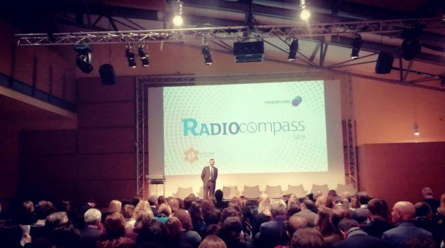 Radiocompass 2019