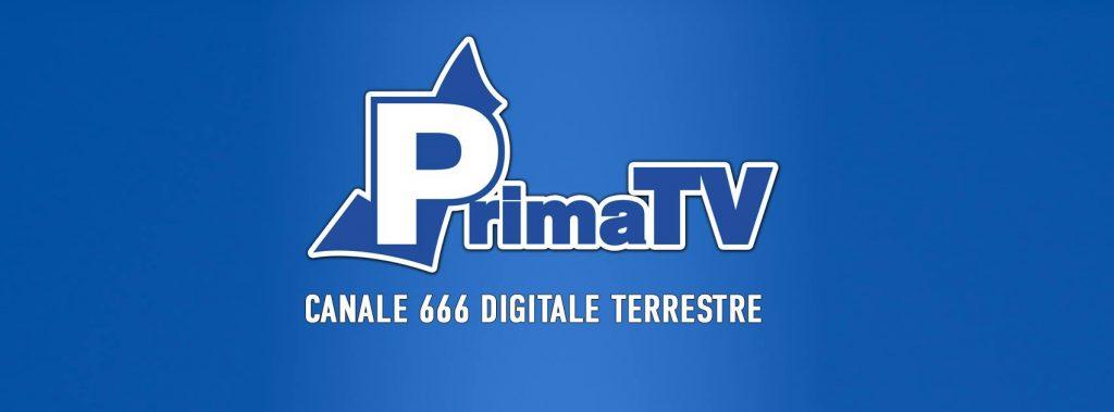 prima tv
