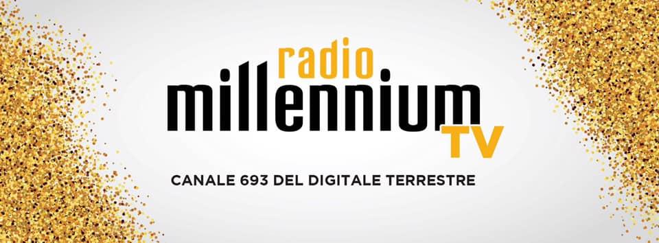 radio millennium tv 693 - Digitale Televisivo Terrestre. Anche Radio Lombardia in visual radio DTT sul canale 626. A febbraio il lancio di Millennium Tv e poco piu' in la' quello di Radio Musica Tv