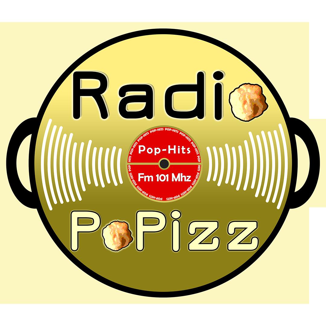radio popizz - Tv locali. Puglia: come sempre Telenorba domina, ma cresce ancora il gruppo Distante, cui ora fa capo anche Teleonda