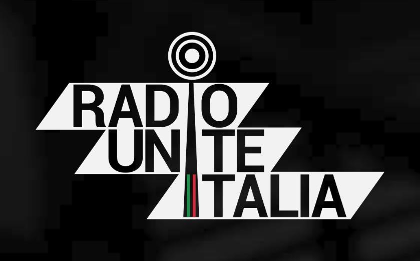 radio unite italia