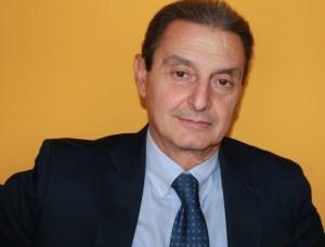 Gianmario Gubbiotti