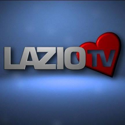 Lazio Tv - Tv locali. Lazio: la Tuscia colpisce ancora. Tele Lazio Nord parte davvero, mentre prende forma l'altro progetto locale con Lazio Tv e Gold Tv