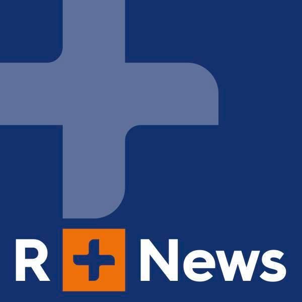 RNews - Tv locali. Abruzzo: arriva su DTT Rete+ News, emittente di informazione di Teramo gia' nota su Web e in Radio. A Teleponte torna Walter Cori, fra qualche polemica