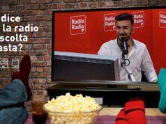 Radio Radio Tv, Rete Regione