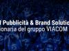 Viacom Italia 100x75 - Newslinet  periodico di Radio e Televisione , Telecomunicazioni  e multimediale