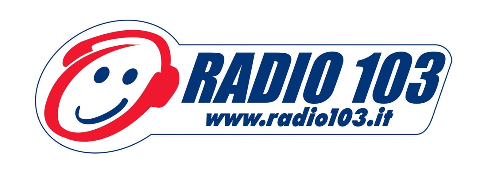 radio 103 - Radio locali. Liguria: a Radio Savona Sound la nuova proprieta' provoca un 'terremoto' e se ne vanno le voci 'storiche'. Intanto Radio 103 passa a Onda Ligure