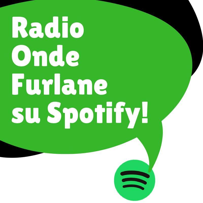 radio onde furlane spotify - Radio locali. Friuli: compie 39 anni Radio Onde Furlane, emittente in lingua friulana dall'impostazione e dalla programmazione forse uniche in Italia
