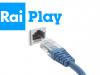 rai play player tv 100x75 - Newslinet  periodico di Radio e Televisione , Telecomunicazioni  e multimediale