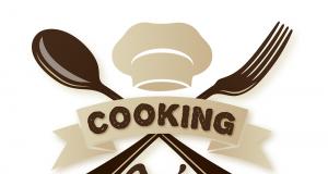 Cooking Quiz