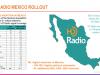 HD Radio 2 100x75 - Newslinet  periodico di Radio e Televisione , Telecomunicazioni  e multimediale