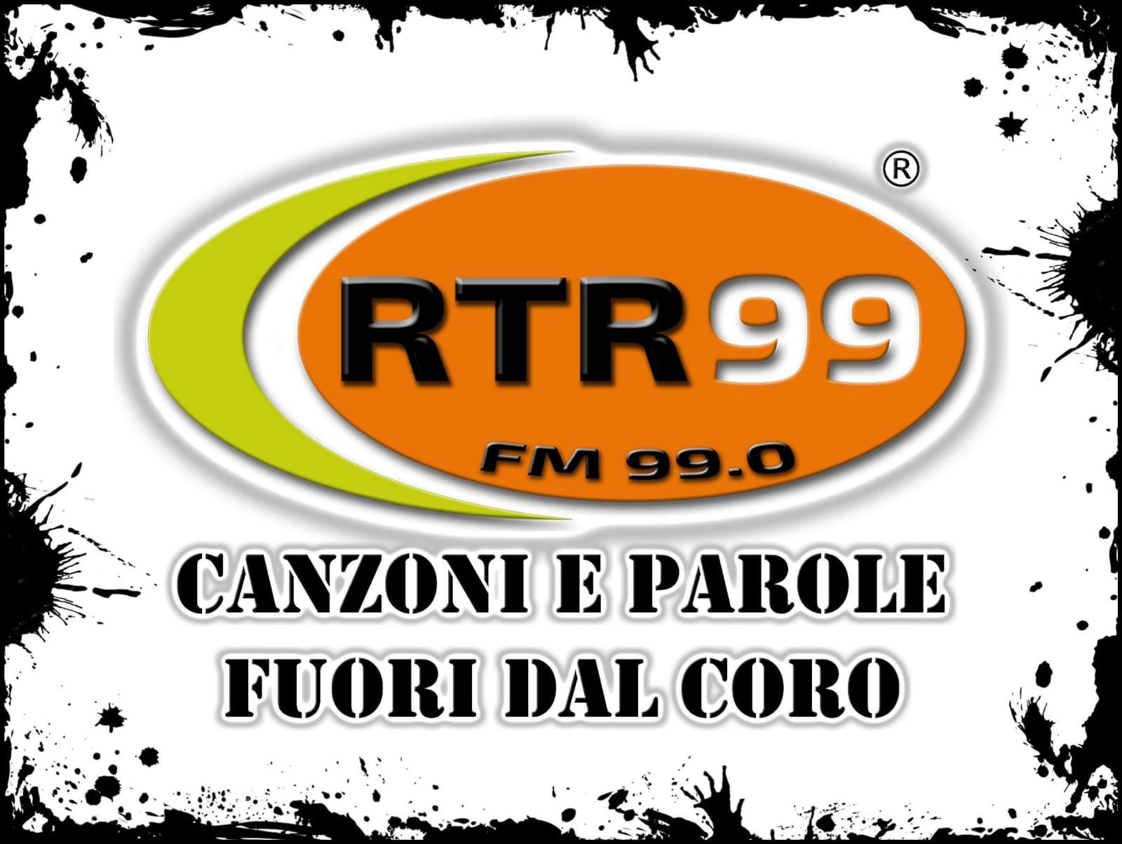 RTR 99 2 - Radio. Indagini di ascolto TER 2018, Lazio: il caso della massima fidelizzazione dell'ascoltatore di RTR 99