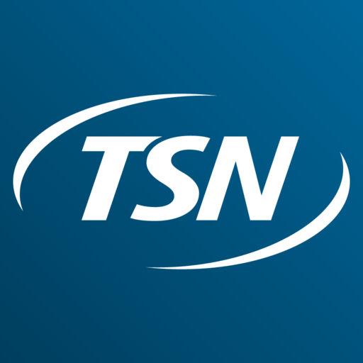Tele Sondrio News - Tv locali. Lombardia: Unica in salvo grazie a una cordata 'locale' che prevale sul gruppo Baronio. Intanto pero' arriva a Lecco (e in Lombardia) anche Tele Sondrio News