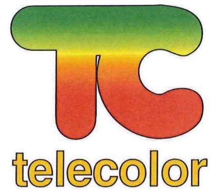 TeleColor - Tv locali. Lombardia: Unica in salvo grazie a una cordata 'locale' che prevale sul gruppo Baronio. Intanto pero' arriva a Lecco (e in Lombardia) anche Tele Sondrio News
