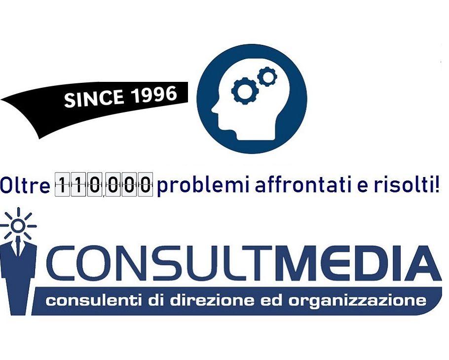 consultmedia banner problem solving 900x730 II 1 910x730 - Radio. Scoppia l'ennesima grana per la Lega a riguardo di Radio Padania. Dopo la questione dei contributi arriva lo stop alla diffusione nazionale in DAB+. Ecco cosa e' successo. E cosa succedera'