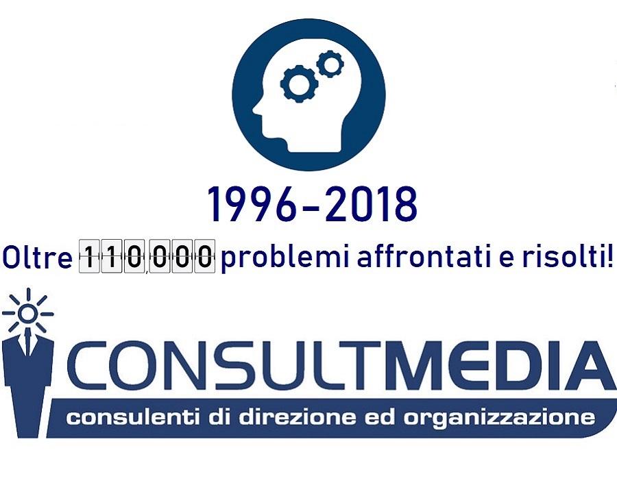 consultmedia banner problem solving 900x730 II - Tv locali, Toscana. Dopo la chiusura di Antenna 5, nascono subito due Tv che raccontano Empoli : Clivo e Antenna 50