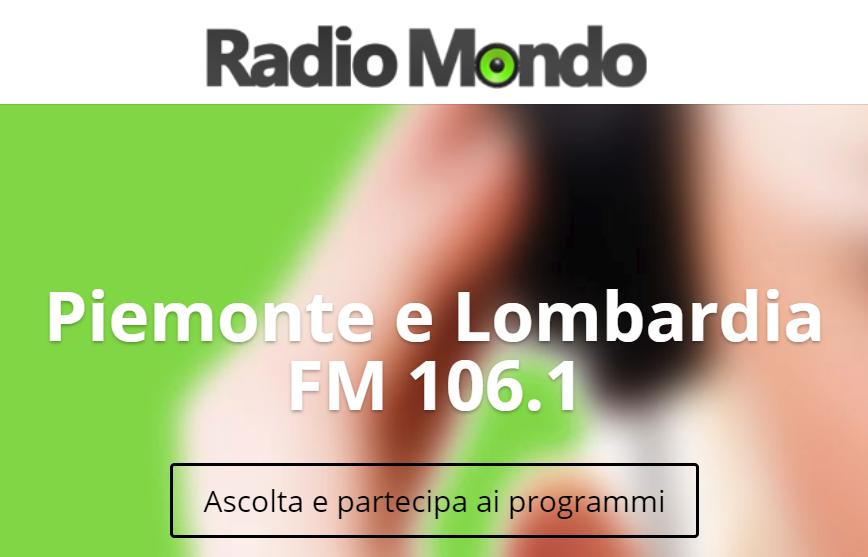 radio mondo - Radio locali. Piemonte: analisi completa dei dati TER 2018, a confronto con il 2017. Anche qui dominano le nazionali, ma cresce il Gruppo Bellerate