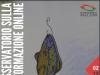 Agcom disinformazione 100x75 - Newslinet  periodico di Radio e Televisione , Telecomunicazioni  e multimediale