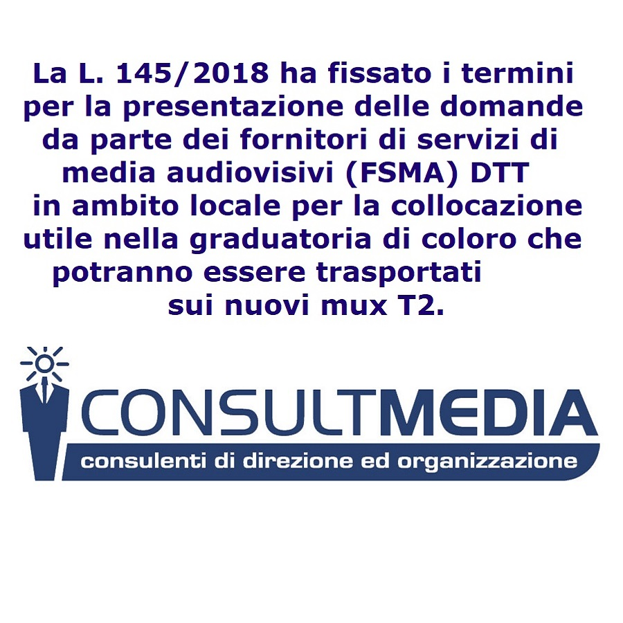 BANNER VISUAL RADIO 5 2019 3 900x900 - Marketing. L'importanza dell'engagement per le strategie