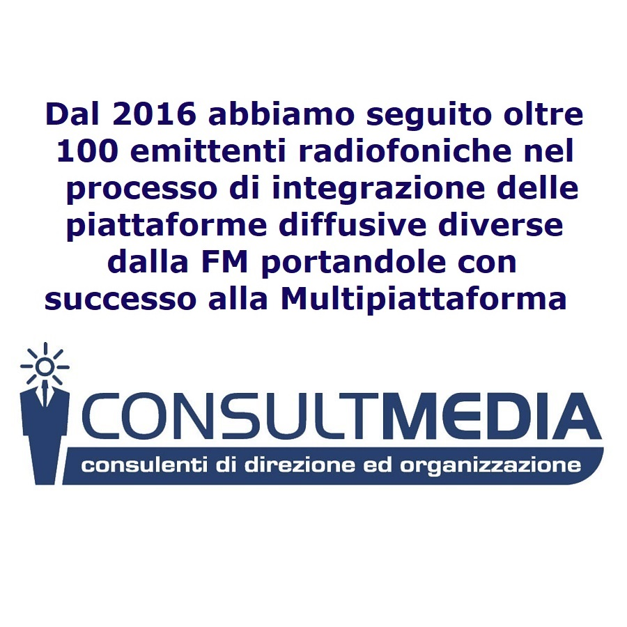 BANNER VISUAL RADIO 5 2019 4 900x900 - Marketing. L'importanza dell'engagement per le strategie