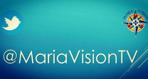 Maria Vision