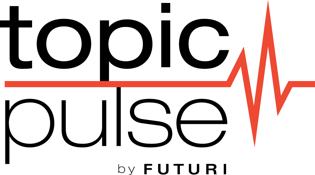 topicpulse light - Radio. Futuri Media a NL: ci interessa mercato italiano, avete inventato la Radio ed ora la Radiovisione. Siete geniali. Editori devono prendere sul serio smart speaker, multipiattaforma e connected car