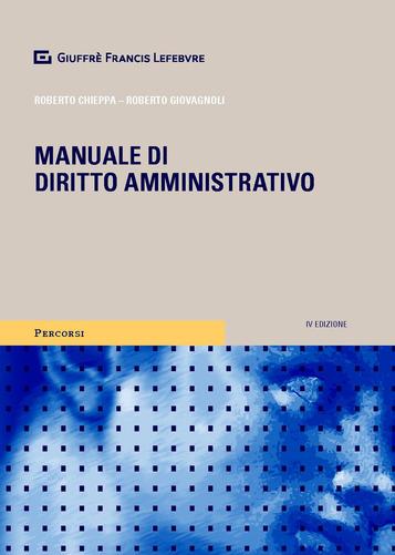 amministrativo