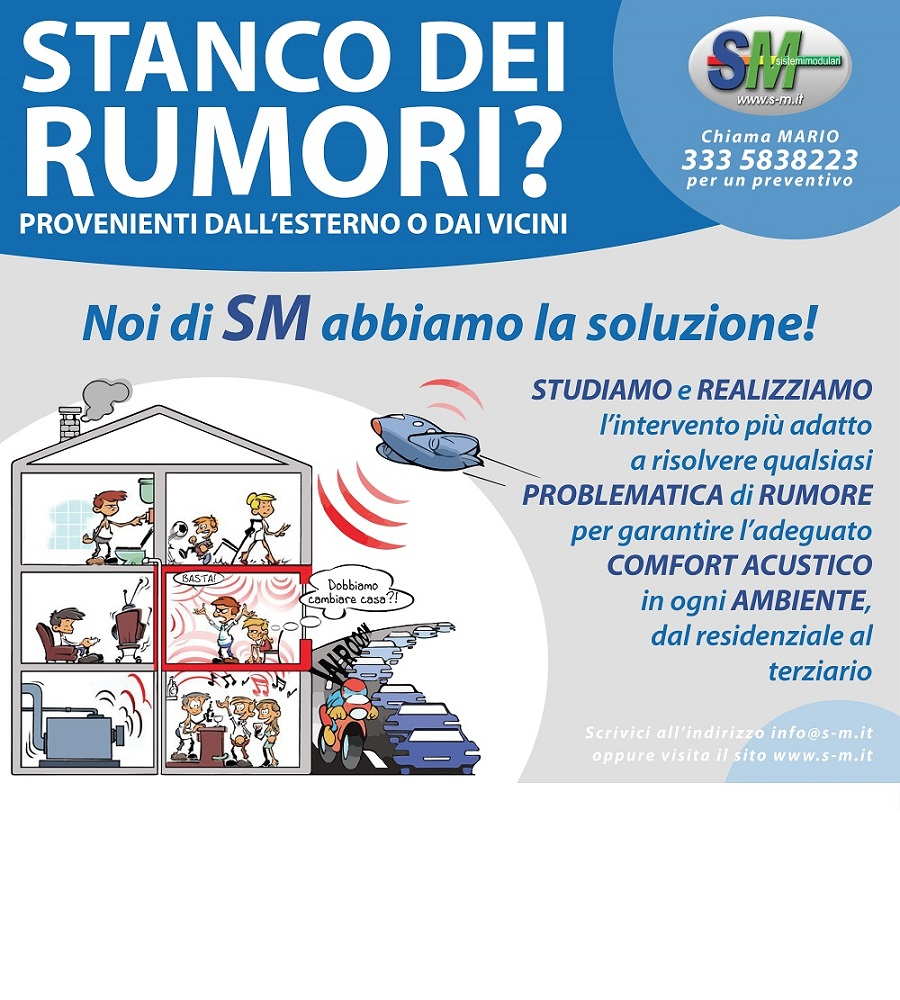BannerSM 01 - Radio e Tv. Informazione, Art News: l'outsourcing per le news radiotelevisive che guarda alla multipiattaforma, alla visual radio, ai podcast, alle radio in store ed ai brand bouquet