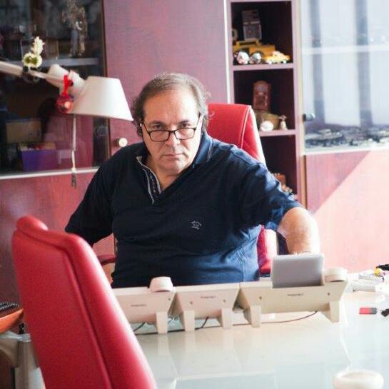 Paolo Serretiello