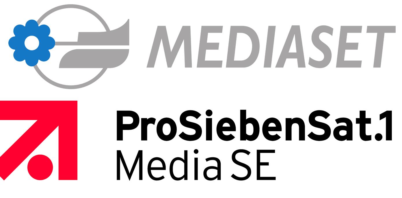 ProSiebenSat.1 Mediaset - Radio, tv, editoria. Mediaset: approvati risultati primi 9 mesi 2019. Ricavi netti in calo da 2.433,5 mln a 2.030,4 mln. Ma risultato netto a 101,5 mln rispetto ai 27 del 2018