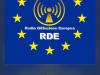 Radio Diffusione Europea 100x75 - Newslinet  periodico di Radio e Televisione , Telecomunicazioni  e multimediale