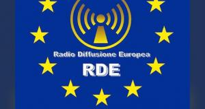 Diffusione Europea