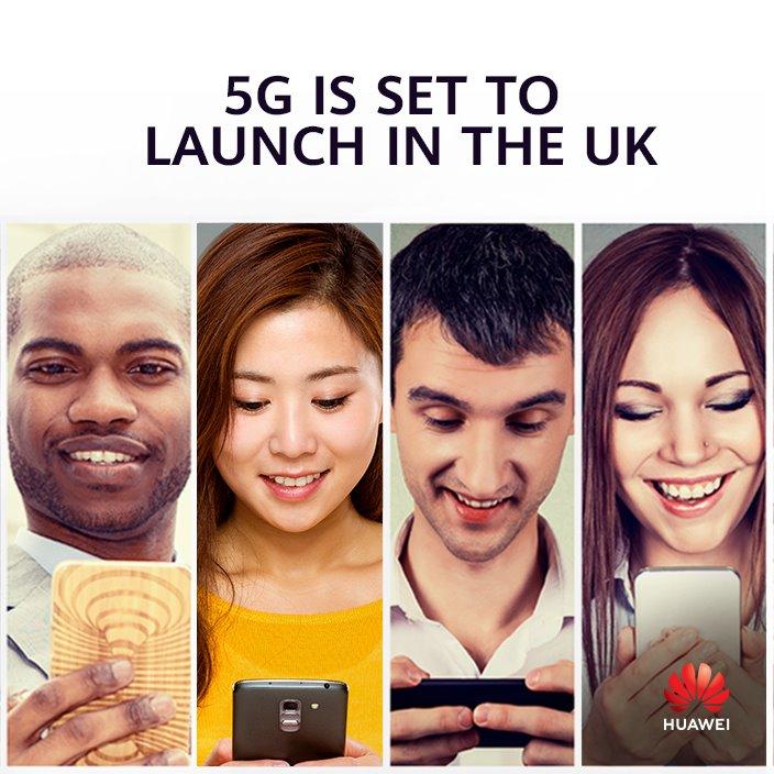 UK 5G - Radio e Tv 4.0. Indagine Ofcom in UK su device fruizione contenuti: sacrificabili ricevitore radio, tablet e pc. Indispensabile per under 54 smartphone e per over 65 tv