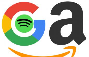 google 341x220 - Newslinet  periodico di Radio e Televisione , Telecomunicazioni  e multimediale