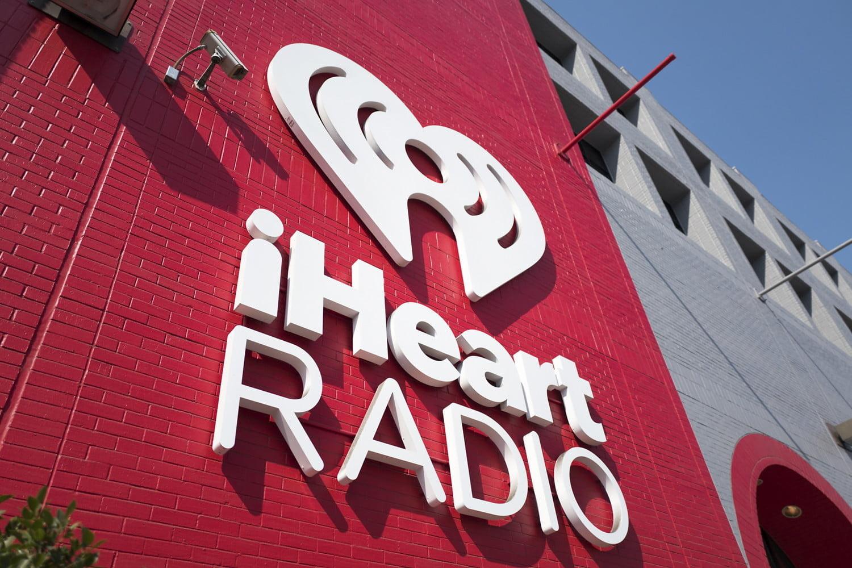 iheartradio - Radio 4.0. E se il futuro delle web radio piu' originali e curate fosse quello di essere aggregate in bouquet terzi?