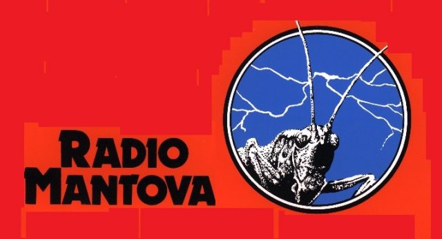 radio mantova, radio pico