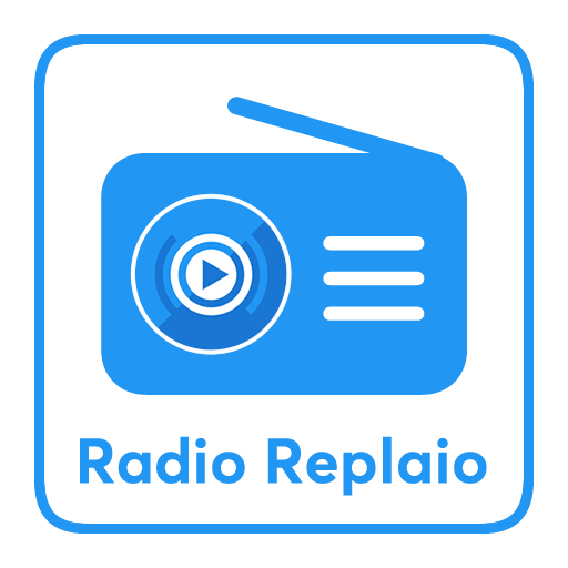 replaio radio 3 - Radio 4.0. Automotive, connected car: giro affari di 270 miliardi di euro nel 2025. In pole l'infotainment. Ma il live streaming sara' dominato dagli attuali player?