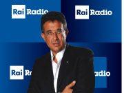 sergio roberto 1 180x135 - Newslinet  periodico di Radio e Televisione , Telecomunicazioni  e multimediale