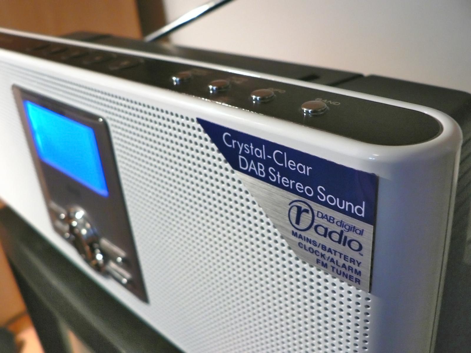 radio digitale, adriatica