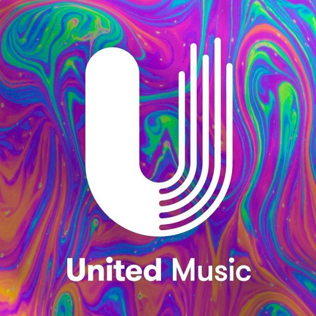 United Music