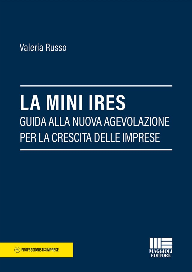 mini IRES