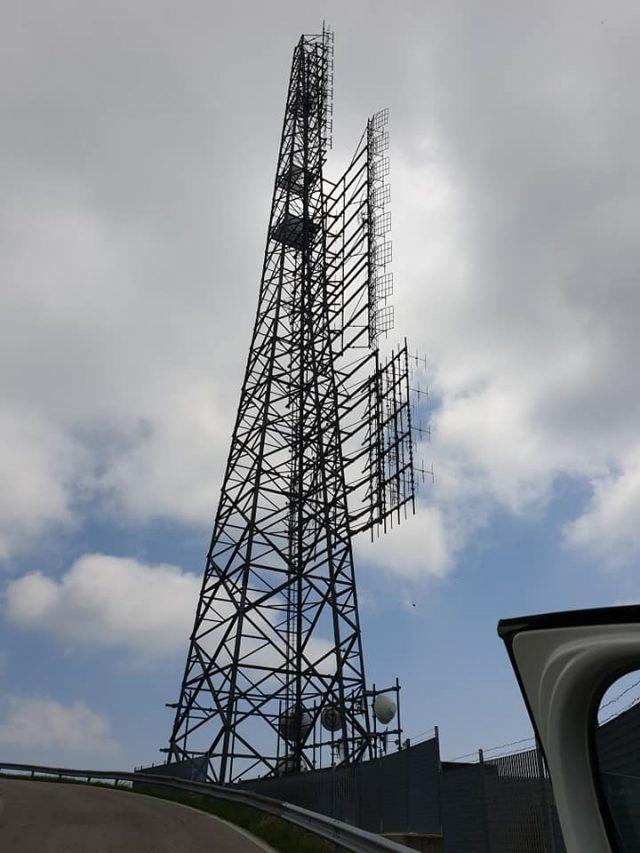 RADIO COMUNITARIE
