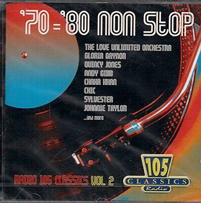 105 Classics - Radio 4.0. Visual Radio incessanti: in pista anche Edoardo Hazan. Intanto FM World upgrada l'area visual radio con la versione Android