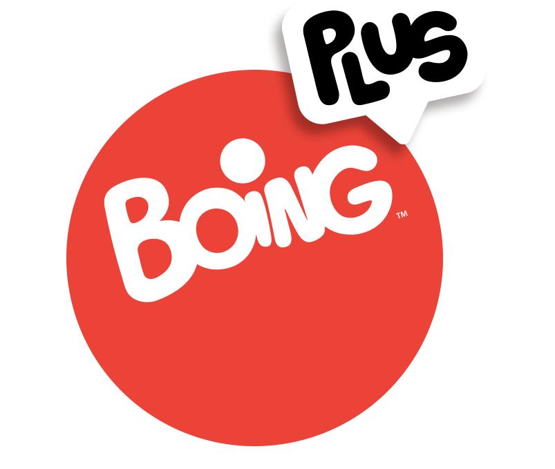 Boing Plus