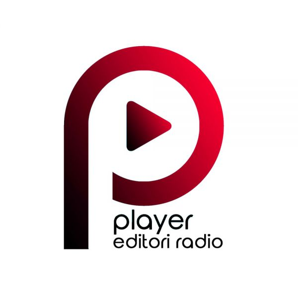 PER, Player Editori Radio