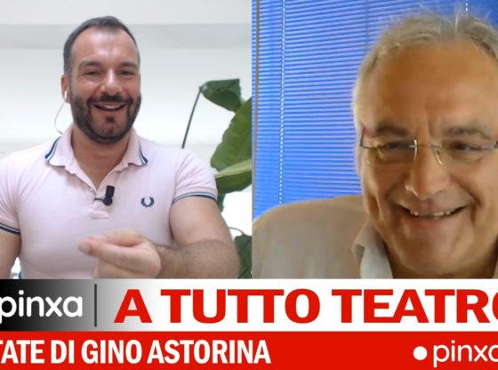 Pinxa - Tv locali. Sicilia Play: anche da questa regione si irradiano le nuove frontiere della comunicazione. Un piccolo bilancio della stagione televisiva nell'isola